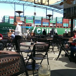Photo Of Ports O Call Waterfront Dining San Pedro Ca United States