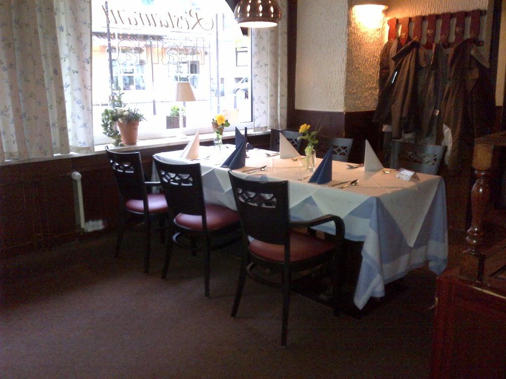 ristorante italia cucina italiana b rgerm smidt str 206 bremerhaven bremen germania. Black Bedroom Furniture Sets. Home Design Ideas