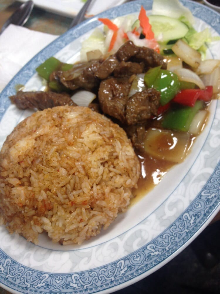 Lee S House Chinese Food To Go San Jose Ca