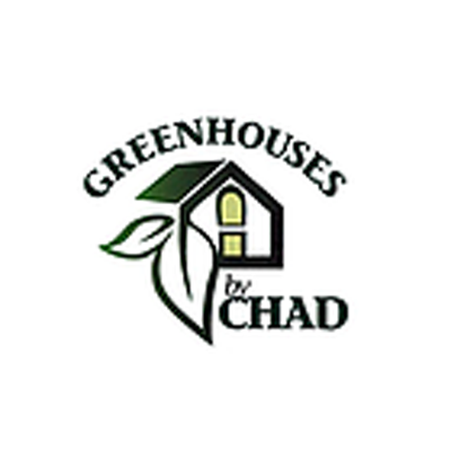 Greenhouses By Chad: 103 N Santiam Hwy E, Gates, OR