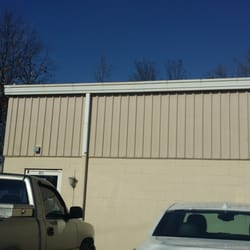 Photo Of Robbins Heating Air Conditioning Co Louisville Ky United States