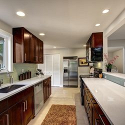 Merveilleux Photo Of Cabinets 4 Less   Mesa, AZ, United States. Ready For Your