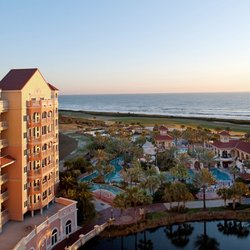 Photo Of Hammock Beach Resort Palm Coast Fl United States