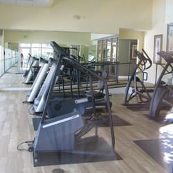 Photo Of Tribeca Apartments Fullerton Ca United States Gym