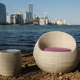 Photo Of Loft Sofa  Modern Indoor U0026 Outdoor Furniture   Fort Lauderdale, FL,