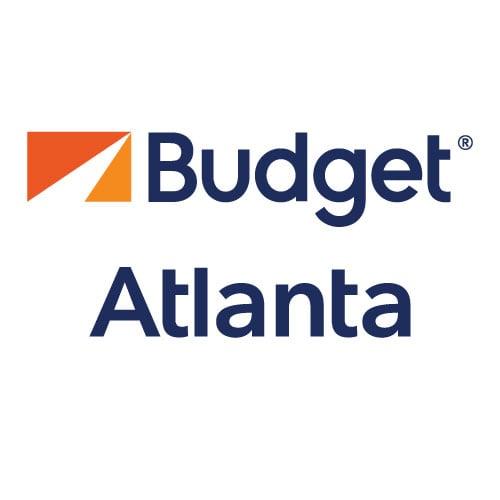Budget Car And Truck Rental Of Atlanta
