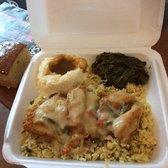 J-N-J Southern Kitchen - Order Food Online - 17 Photos & 49 ...