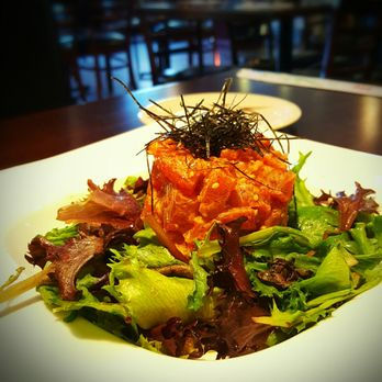 Shogun Japanese Restaurant Williston Fl