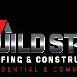 Photo Of Build Star Roofing U0026 Construction   Oklahoma City, OK, United  States