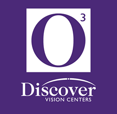 Discover Vision Centers - Kansas City North
