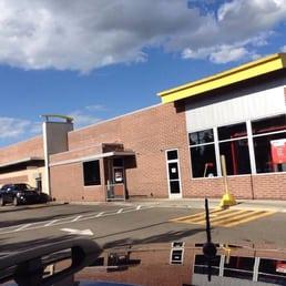 McDonald's - 21 Revi