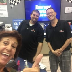 Ocello S Automotive Center 24 Reviews Auto Repair