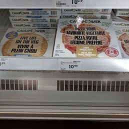 Photos for Sobeys Extra - Yelp