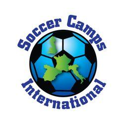 Soccer Camps International Summer Camps 3790 El Camino Real