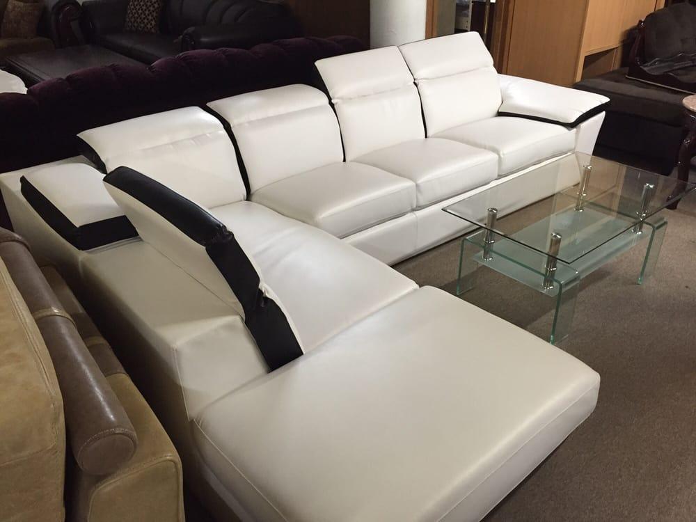 Unique Furniture Gallery