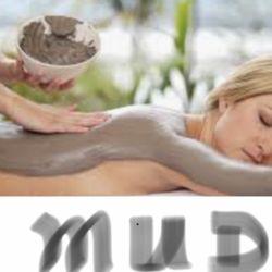Mateo in Asian massage san