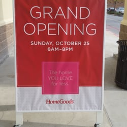 photo of home goods harrisburg pa united states brace yourselves for the