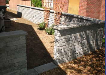 Capital City Landscaping: 1002 W 17th St, Cheyenne, WY