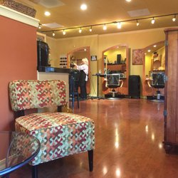 Photo Of Salon Siena Pleasanton Ca United States Libby