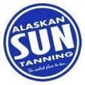 Alaskan Sun Tanning: 1744 86th St, Brooklyn, NY