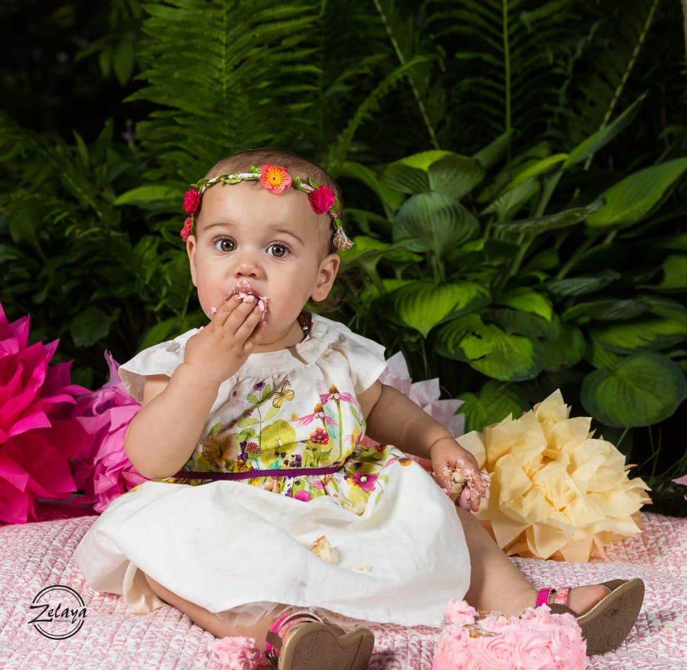 Zelaya Photography: 100 27th St, Marion, IA