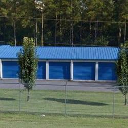 Gentil Photo Of Countryside Storage   Dewitt, VA, United States