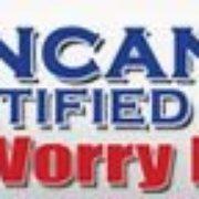 Duncan s hokie honda 10 reviews car dealers 2040 for Duncan motors christiansburg va