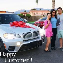 West Coast Auto >> Westcoast Auto Sales 165 Photos 207 Reviews Used Car