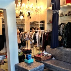 Design house store vancouver