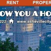 Photo Of City Real Estate Asheville Nc United States Estates