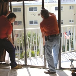 Photo Of Reliable Sliding Glass Door Repair   Fort Lauderdale, FL, United  States