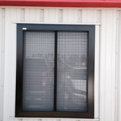 Eddie S Screens And Awnings 35 Photos Amp 17 Reviews
