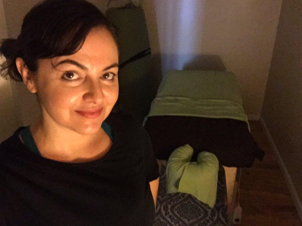 Sports Massage Orlando: 5709 Camellia Dr, Orlando, FL