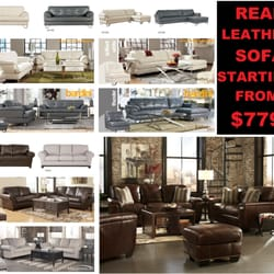 Amazing Photo Of Fi Furniture Plus   San Leandro, CA, United States