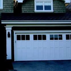 Exceptionnel Photo Of Mesa Garage Doors   Oxnard, CA, United States ...