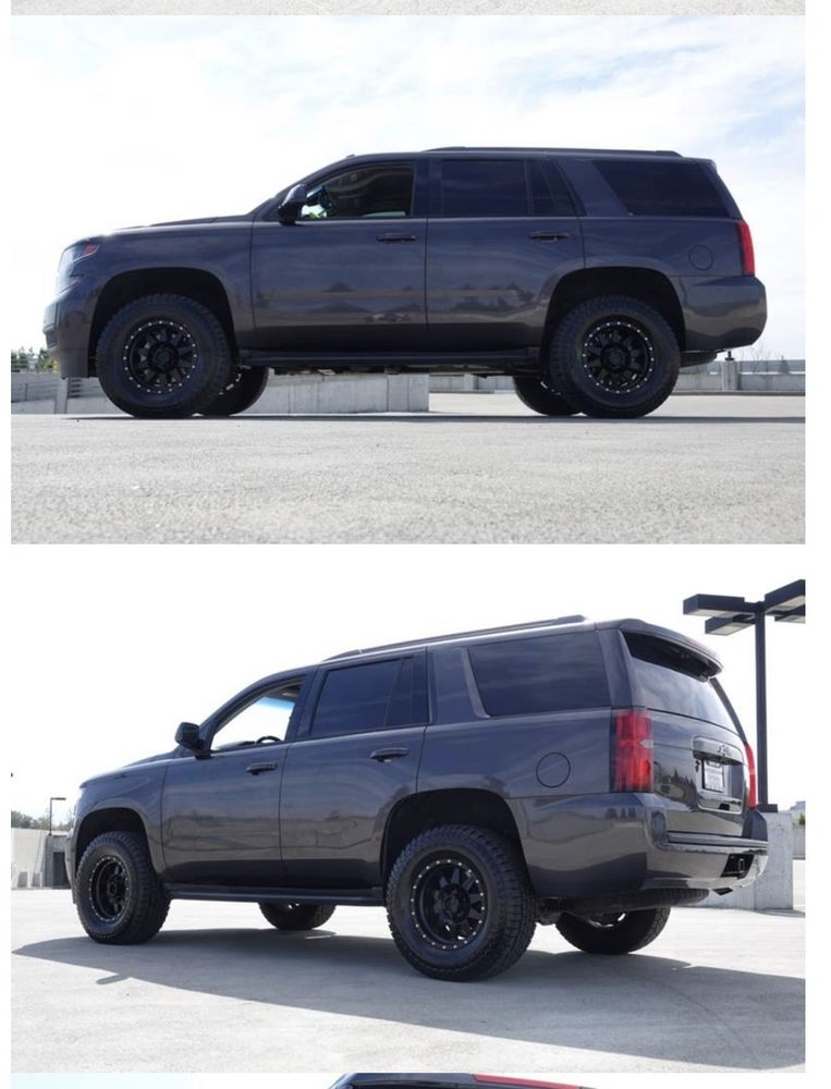 Taj Auto Group: 3300 Sonoma Blvd, Vallejo, CA