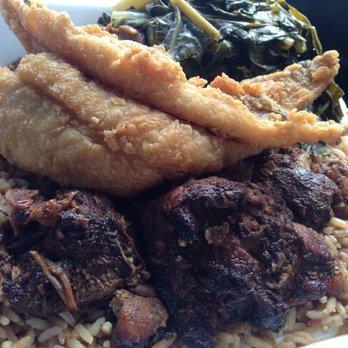 Gigi And Big R 24 Photos 74 Reviews Caribbean 38th And