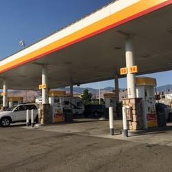 benzinai shell vicenza - photo#15