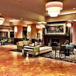Photo Of Hilton Garden Inn   Worcester, MA, United States Pictures Gallery