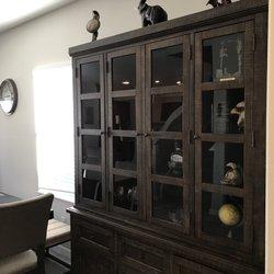 Ashley Homestore 35 Photos Amp 35 Reviews Furniture