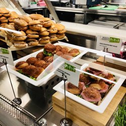 Moffitt Cafe and Express @ UCSF - 2019 All You Need to Know BEFORE
