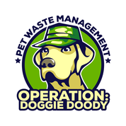 Operation Doggie Doody: Chesapeake, VA