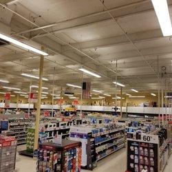 Elegant Photo Of Office Depot   Chico, CA, United States