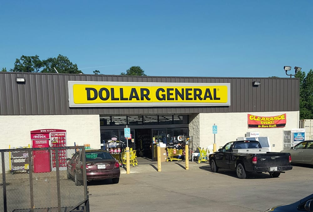You can contact Dollar General Contact on the given phone number , To know the address location of Dollar General Contact it is also presented here Mission Ridge Goodlettsville, TN , United states.