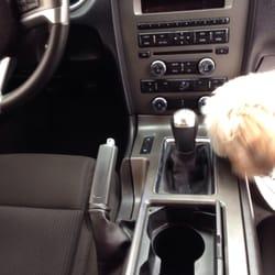 Sames Ford Bastrop >> Sames Bastrop Ford 16 Photos 29 Reviews Car Dealers