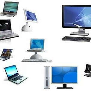 Affordable Computer Solutions: 7500 Ulmerton Rd, Largo, FL