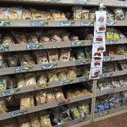 Trader joe s 13 photos 52 reviews grocery 1530 for Red boat fish sauce trader joe s