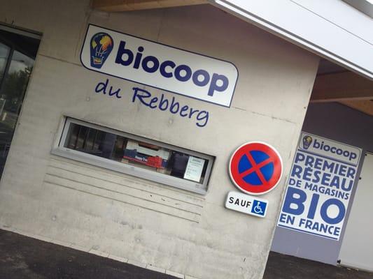 biocoop organic stores 36 ave de riedisheim mulhouse haut rhin france phone number yelp. Black Bedroom Furniture Sets. Home Design Ideas