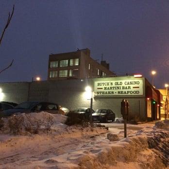 Butches casino council bluffs casino/hotels