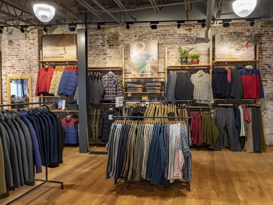 c422b765702 Patagonia Outlet Freeport 9 Bow St Freeport
